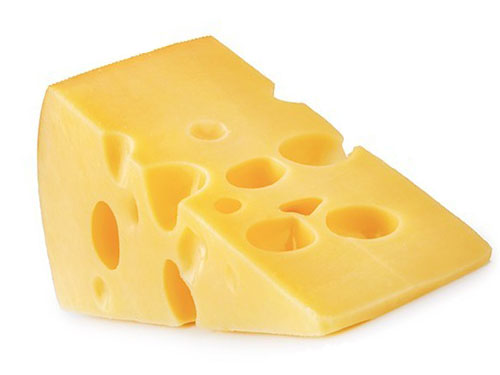 фото сыр