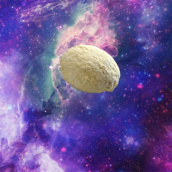 как приготовить тесто из муки и яиц