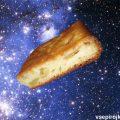 кефирный пирог яблочный фото