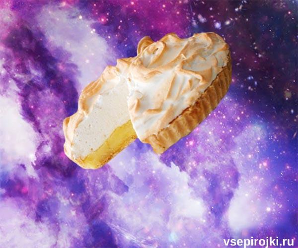 пирог тертый в духовке рецепт с фото пошагово
