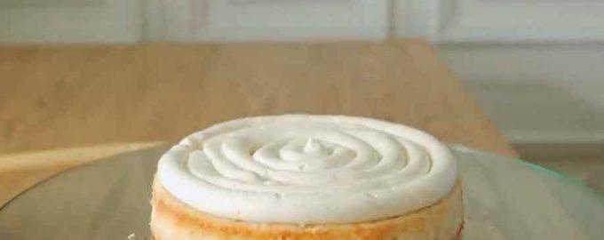 бисквитный-торт-фантазия