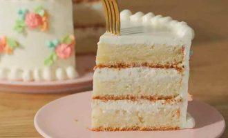 бисквитный-торт-фантазия-пошаговое-приготовление